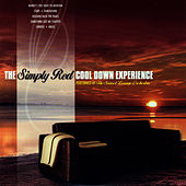 Play & Download The Simply Red Cool Down Experience by The Sunset Lounge Orchestra | Napster