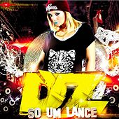 Play & Download Só um Lance by Various Artists | Napster