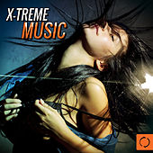 X-Treme Music by Various Artists