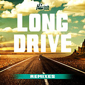 Long Drive Remixes by Various Artists