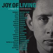 Joy Of Living von Various Artists