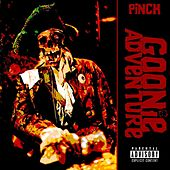 Play & Download Goonie Adventure by Pinch | Napster