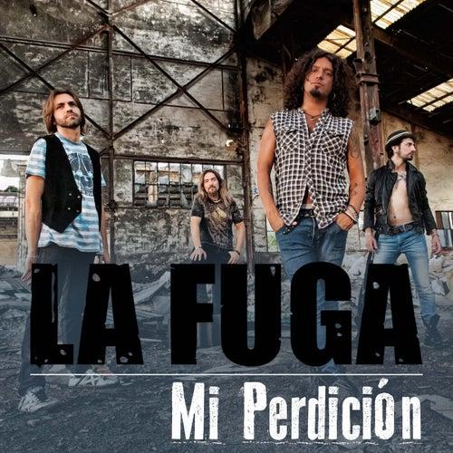 Play & Download Mi Perdición by La Fuga | Napster