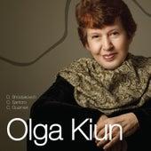 Play & Download Olga Kiun by Olga Kiun | Napster