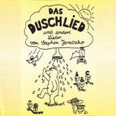 Play & Download Das Duschlied und andere Lieder by Stephen Janetzko | Napster