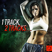 1 Track, 2 Tracks… by Various Artists