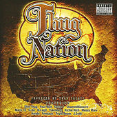 Play & Download Thug Nation by Various Artists | Napster