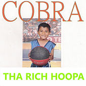 Play & Download Tha Rich Hoopa by Cobra | Napster
