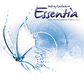 Essentia Vol. 1 by Andrey Cechelero