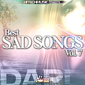 Dard - Best Sad Songs, Vol. 7 by Various Artists