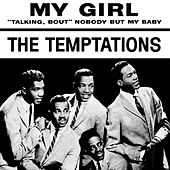 Play & Download My Girl by The Temptations | Napster