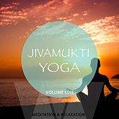 Play & Download Jivamukti Yoga, Vol. 1 (Calming Beats For Your Soul) by Various Artists | Napster