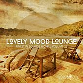 Lovely Mood Lounge, Vol. 21 by Various Artists
