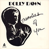 Play & Download Memories of You by Dolly Dawn | Napster