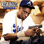 Bad Azz Entertainment by Various Artists
