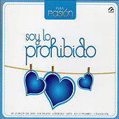 Play & Download Pura Pasión 5 Soy Lo Prohibido by Various Artists | Napster