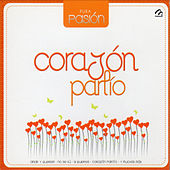 Play & Download Pura Pasión 6 Corazón Partío by Various Artists | Napster