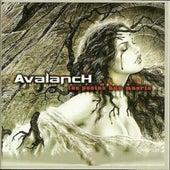 Los Poetas Han Muerto by Avalanch