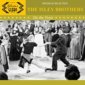 Do the Twist von The Isley Brothers
