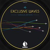 Play & Download Exclusive Waves - EP by Various Artists | Napster