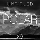 Play & Download Polar by Sunz of Man | Napster