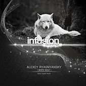Play & Download White Wolf by Alexey Ryasnyansky | Napster