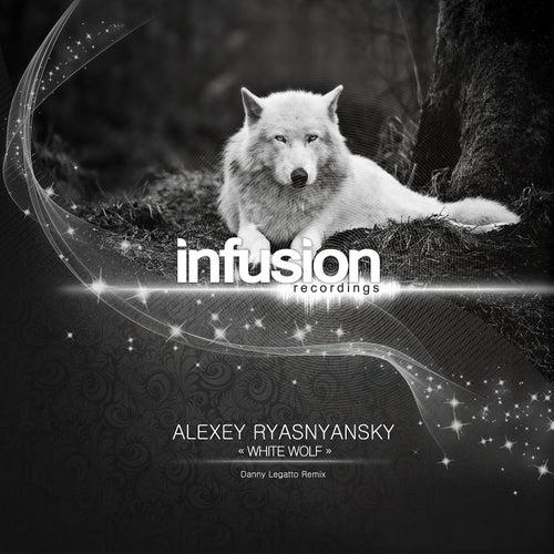 Play & Download White Wolf by Alexey Ryasnyansky | Napster