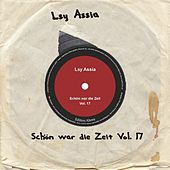 Play & Download Schön war die Zeit, Vol. 17 by Lys Assia | Napster