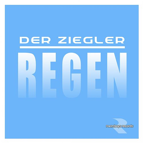 Play & Download Regen by Pablo Ziegler | Napster