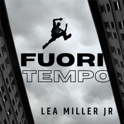 Play & Download Safardic EP by John Beltran | Napster
