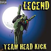 Play & Download Legend by Teamheadkick | Napster