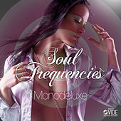 Soul Frequencies by Monodeluxe