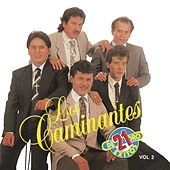 Play & Download 21 Exitos Vol. 2 by Los Caminantes | Napster