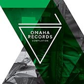Omaha Records Compilation by Various Artists