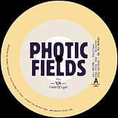 Fields of Light by Various Artists