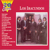 Play & Download Serie 20 Exitos by Los Iracundos | Napster