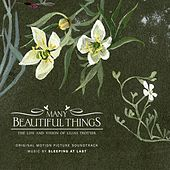Many Beautiful Things (Original Motion Picture Soundtrack) by Sleeping At Last