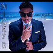 Play & Download Under Caribbean Skies by Nicky B   Napster
