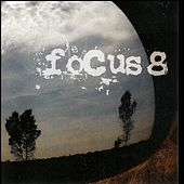 Play & Download Focus 8 by Focus | Napster