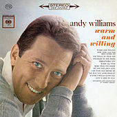Play & Download Warm and Willing by Andy Williams | Napster