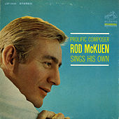 Play & Download Prolific Composer Rod McKuen Sings His Own by Rod McKuen | Napster