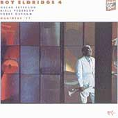 Play & Download Montreux '77 by Roy Eldridge | Napster