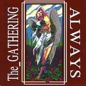 Play & Download Always by The Gathering | Napster