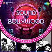 Sound of Bollywood, Vol. 5 by Various Artists