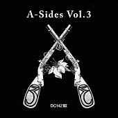 Play & Download A-Sides, Vol. 3 by Various Artists | Napster