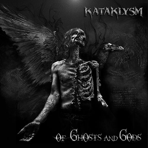 Play & Download Of Ghosts and Gods by Kataklysm | Napster
