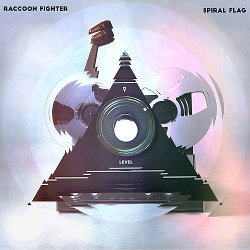Play & Download Spiral Flag by Raccoon Fighter | Napster