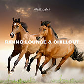 Play & Download Riding Lounge & Chillout by Various Artists | Napster