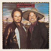 Play & Download Pancho & Lefty by Merle Haggard | Napster