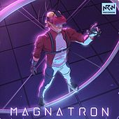 Play & Download Magnatron by Various Artists | Napster